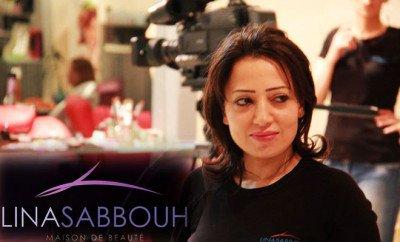 Lina_sabbouh_1