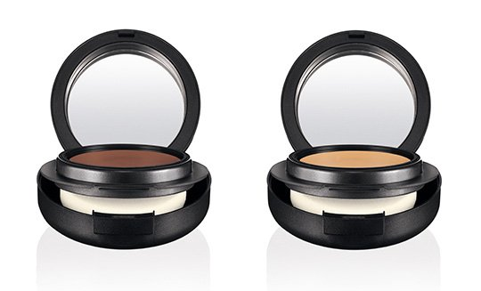 MAC-2014-Pro-Longwear-SPF-20-Compact-Foundation-7