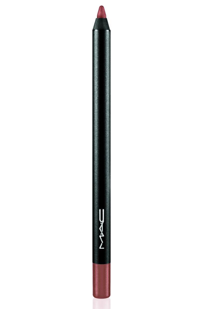 MATTE LIP-PROLONGWEAR LIP PENCIL-ETCETRA-300