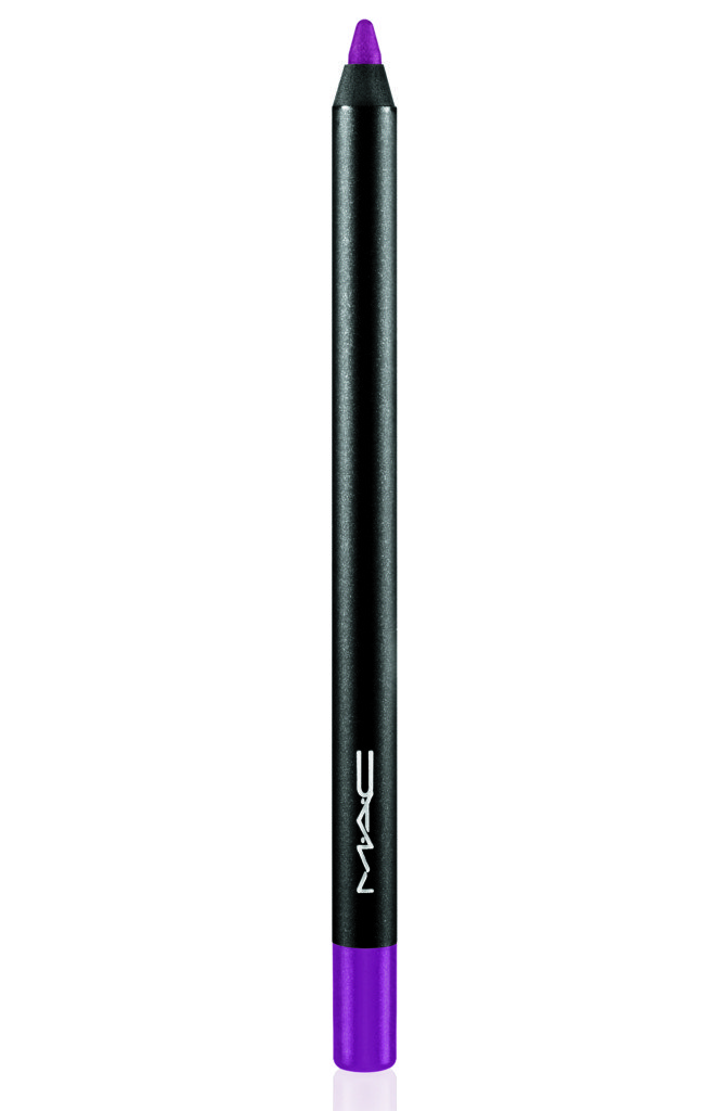 MATTE LIP-PROLONGWEAR LIP PENCIL-FASHION BOOST-300
