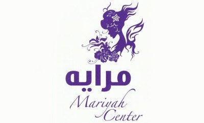 Mriyah-Salon_3