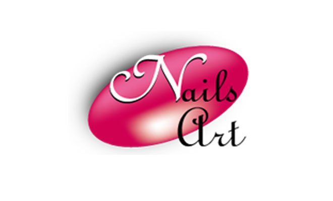 Nail Art Beauty Salon Saudibeauty Blog