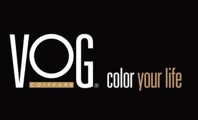 Directory items saudibeauty blog for Vog hair salon
