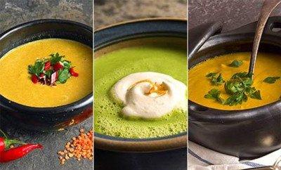 soups2