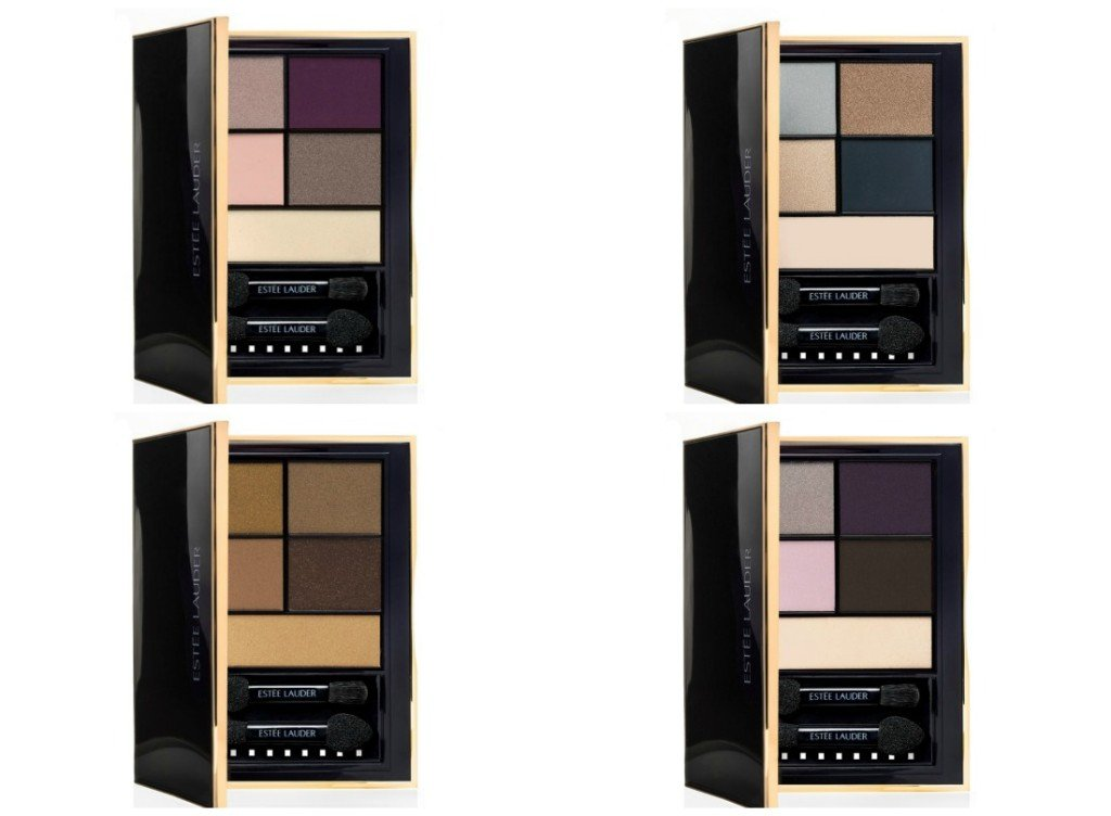 Envy-Sculpting-Eye-Shadow-5-Color-Palette