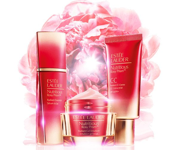 Estee-Lauder-Nutritious-Rosy-Prism-Collection