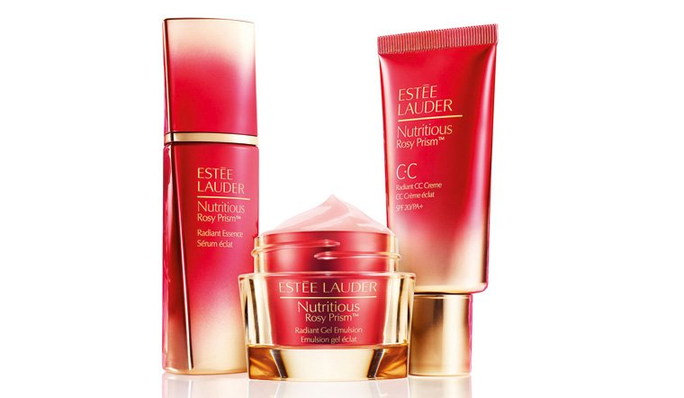 beauty_news_achieve_a_rosy_radiance_with_estee_lauder_2