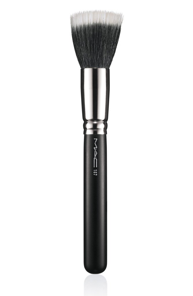LightnessofBeing-Brush 187 300