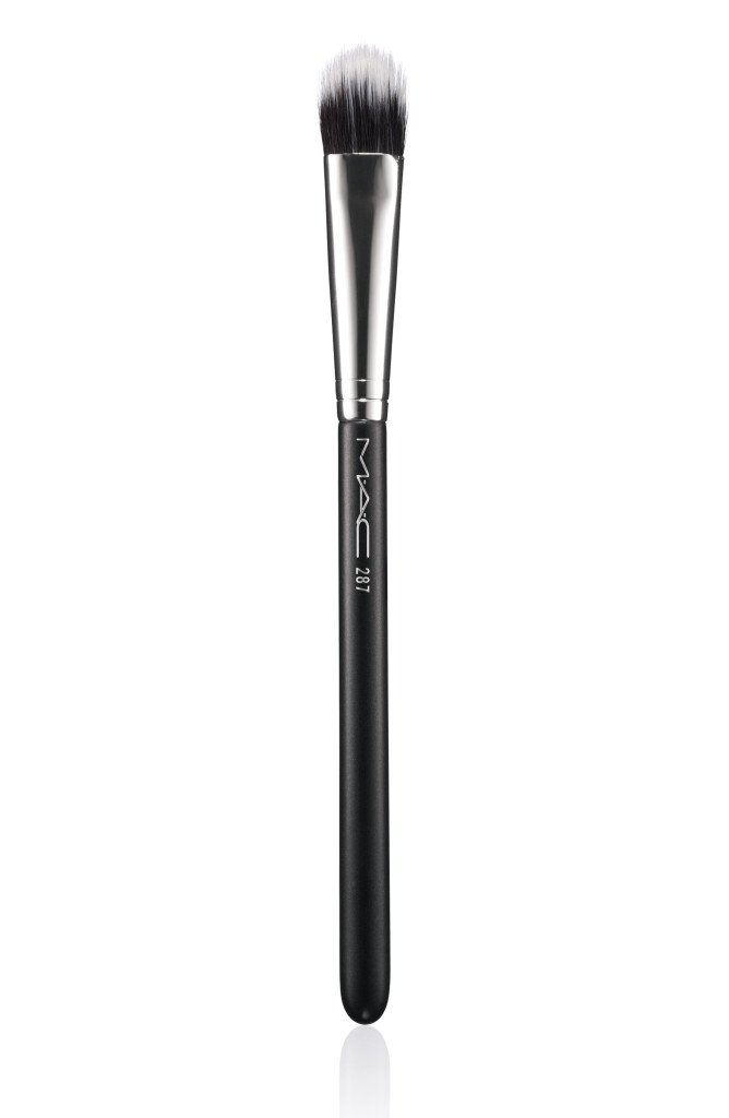 LightnessofBeing-Brush 287-300
