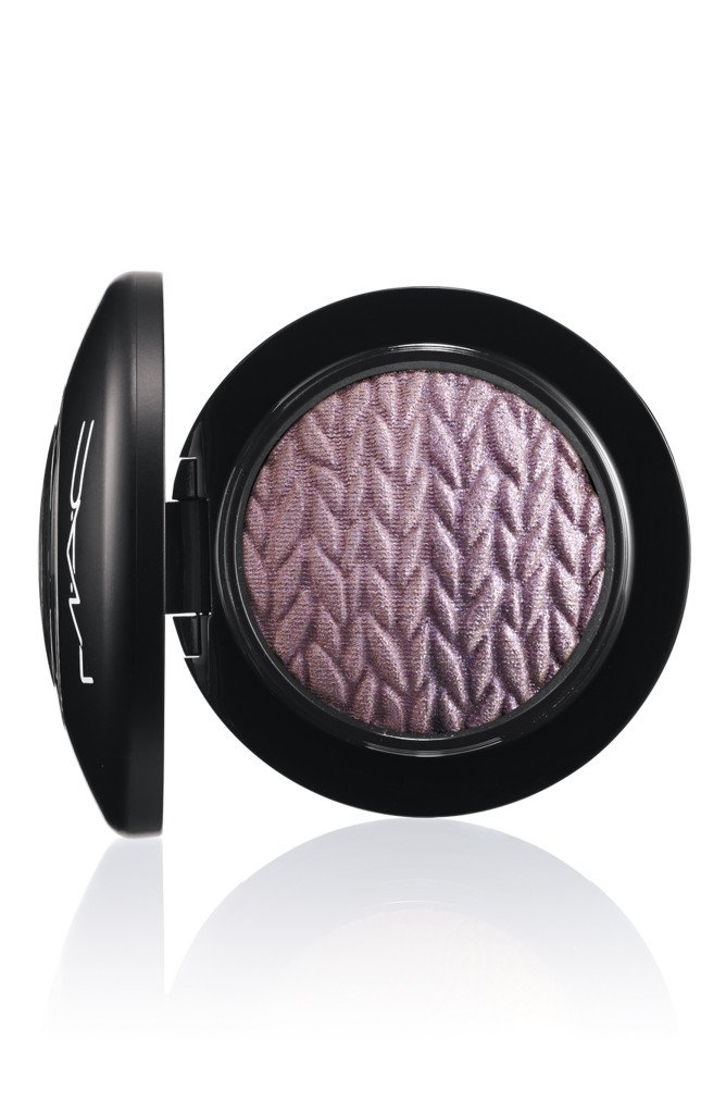 LightnessofBeing-MineralizeEyeShadow-Leap-300
