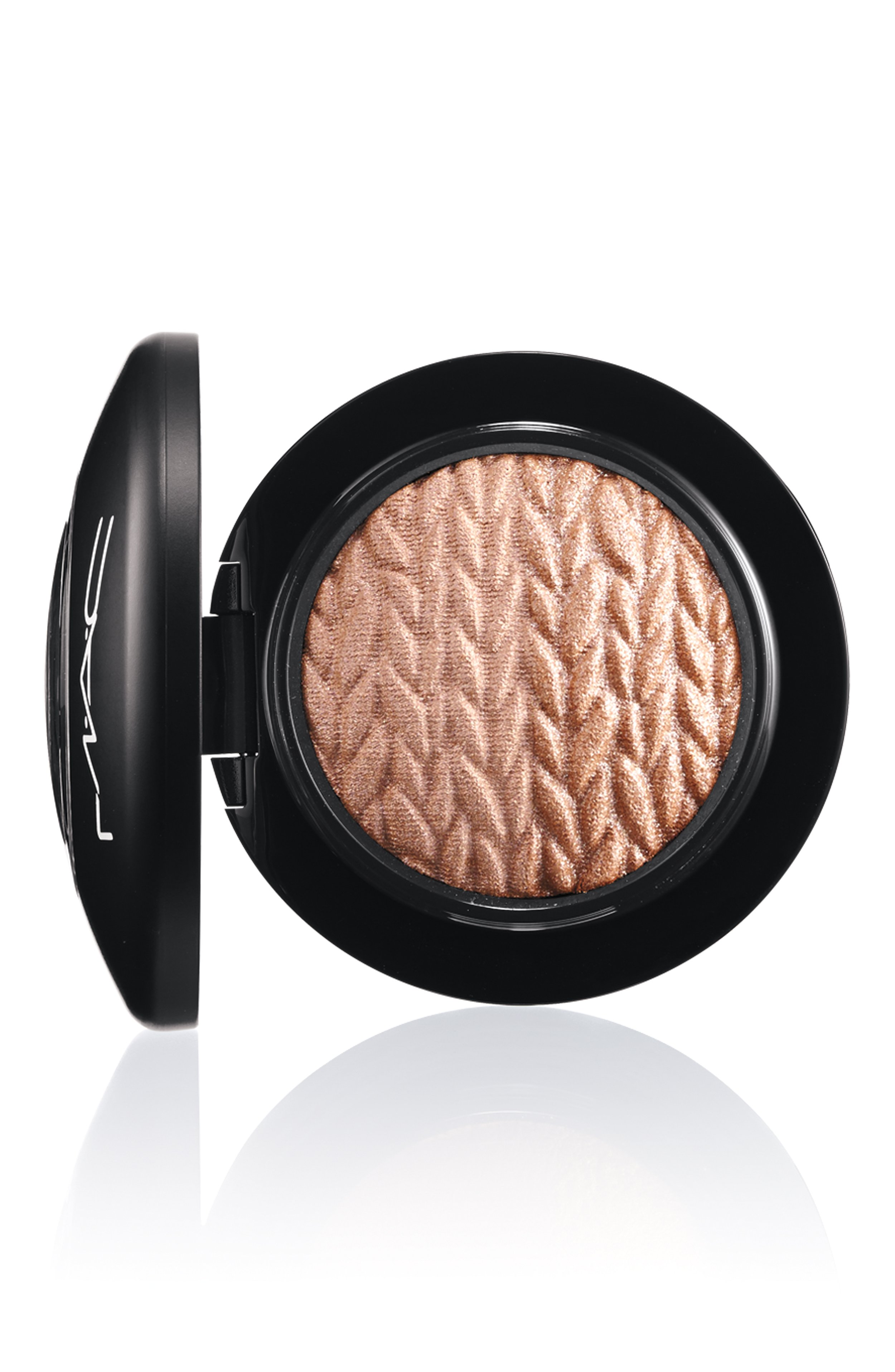 to wear - Mac healthy pure face spring collection video