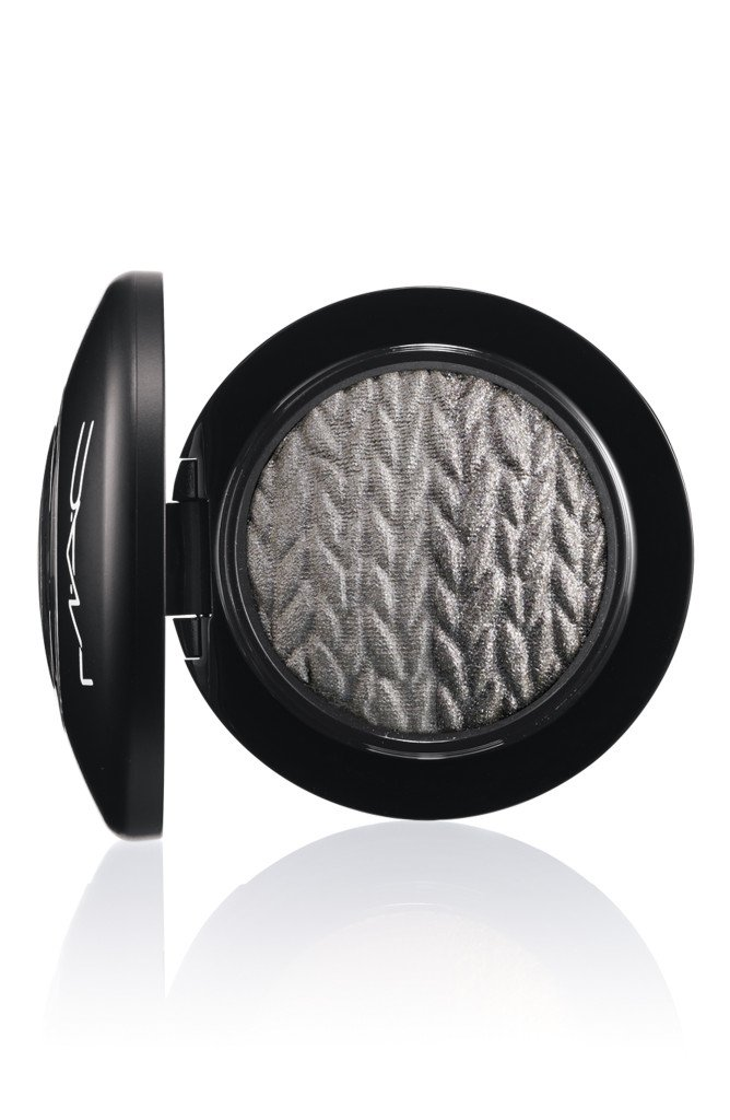 LightnessofBeing-MineralizeEyeShadow-Uninhibited-300