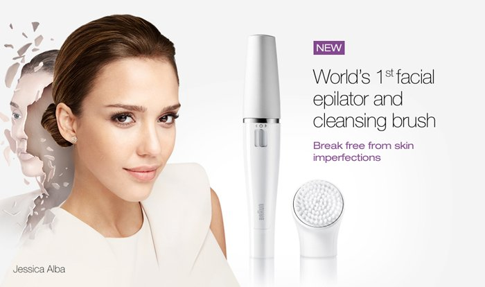 ph-stage-facial-epilator-beauty-edition-za