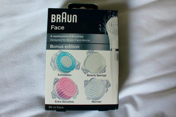 Braun-Face-heads6-700x467