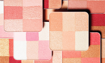 bobbi-brown-brightening-brick-collection-spring-2015