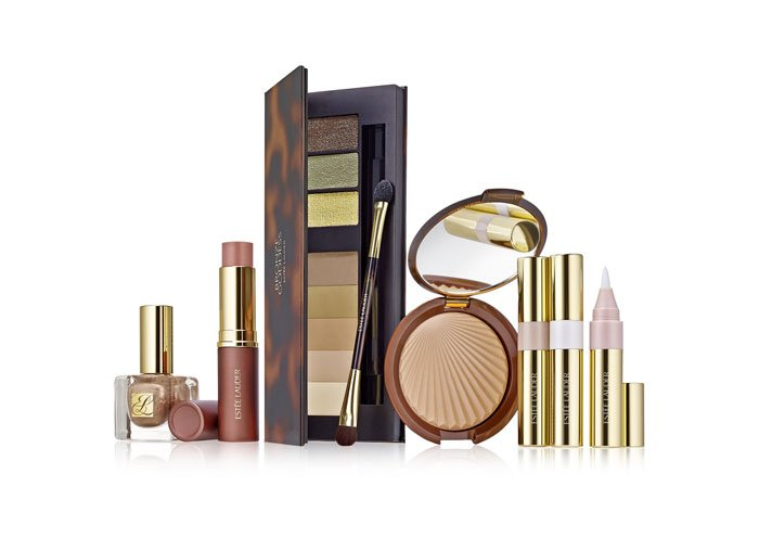 Bronze+Goddess+Makeup+Collection+on+White_Global_Exp+Dec+'15