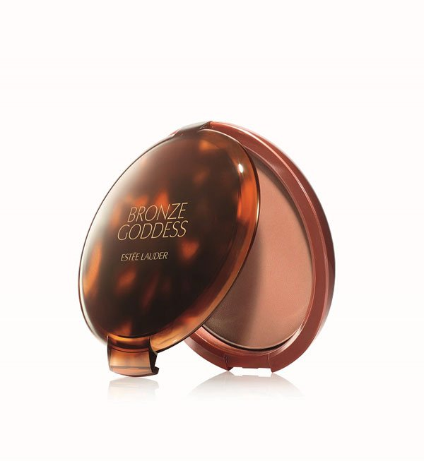 Bronze+Goddess_Bronzing+Powder+on+White_Global_Exp+Dec+'15