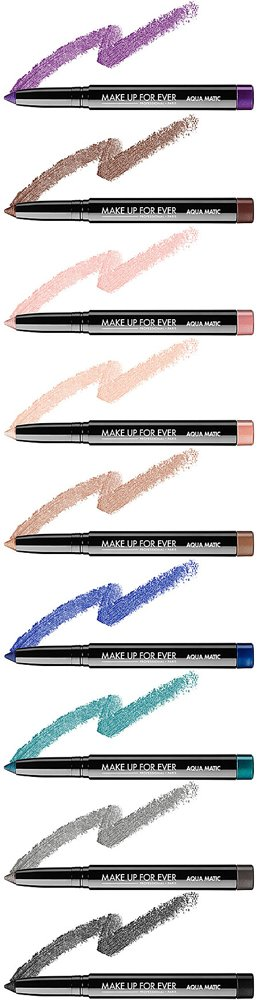 Make-Up-For-Ever-2014-Aqua-Matic-Collection