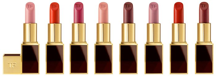 Tom-Ford-Matte-Lipstick