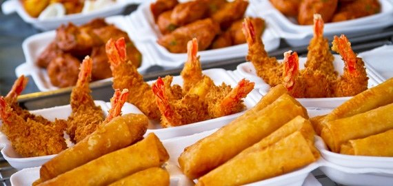 fried_foods_570