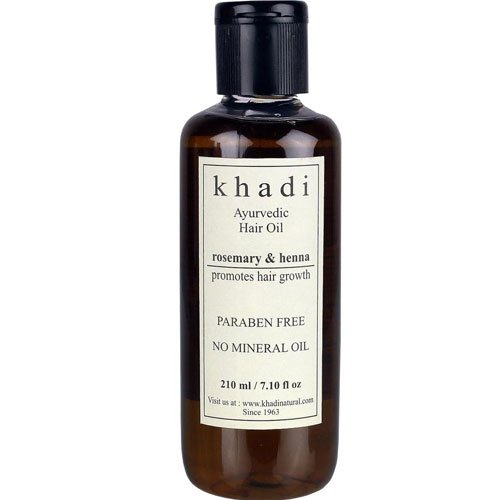 Beard Intensive Growth And Care Serum By Turkish Brand Safacare