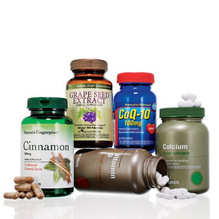 0907-health-supplements
