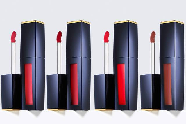 Estee-Lauder-Pure-Color-Envy-Liquid-Lip-Potion-2