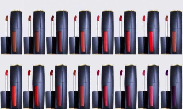 Estee-Lauder-Pure-Color-Envy-Liquid-Lip-Potion-Fall-2015