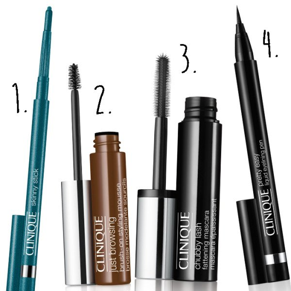 Clinique-Whats-Your-Line-New-Eye-products