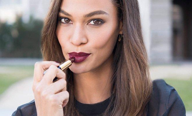 Estee Lauder Pure Color Envy Matte Lipstick in ...
