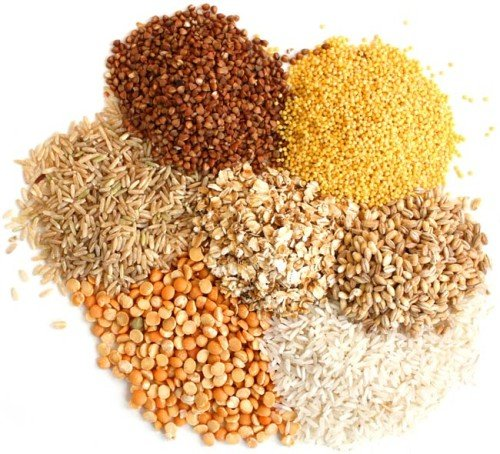 whole-grains-for-life-650