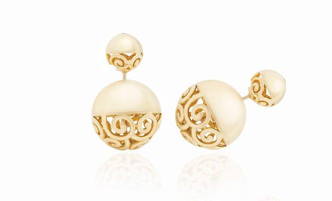 Damas Jewellery Ramadan Collection