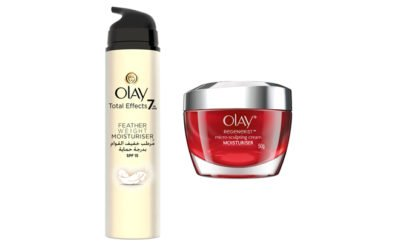 olayfeaturedimage