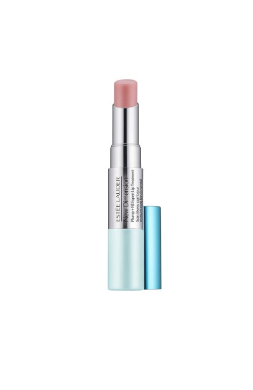 new-dimension-spring-2016_plump-fill-lip-treatment_global_expiry-october-2017