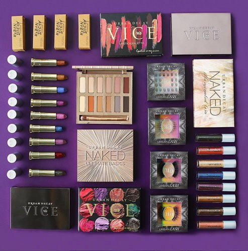 new-urban-decay-holiday-2016-collection-products-review-prices-1